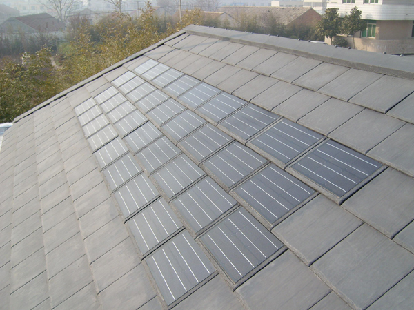 Solar Roof Tiles Save Green Inc Save Green Save Money